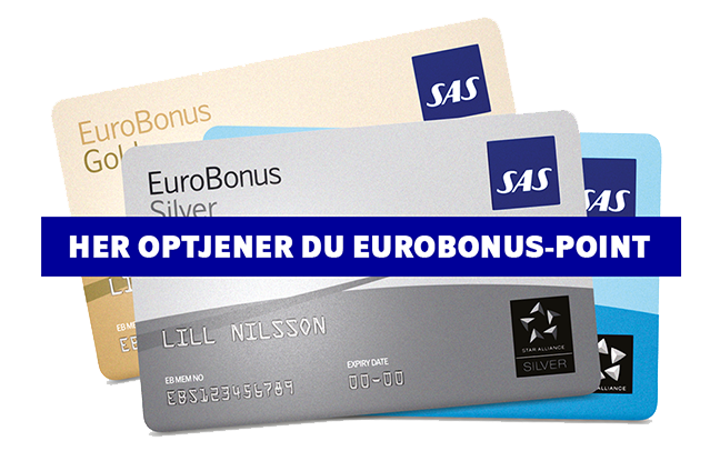 SAS-Eurobonus-Enq-Form-Swedish.png
